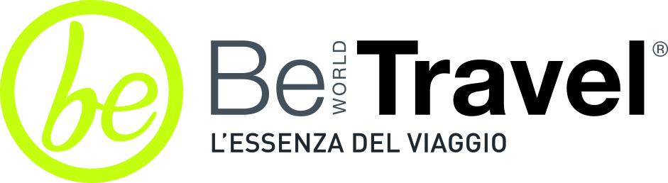 betravel_logo_stampa