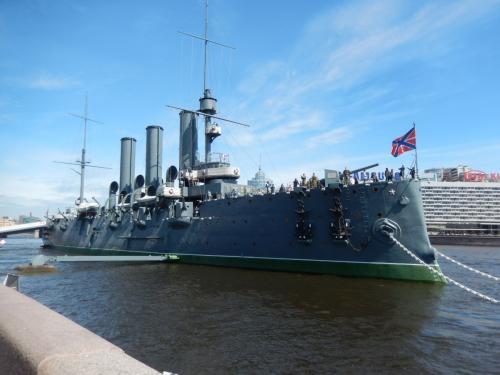 05 2017 Russia